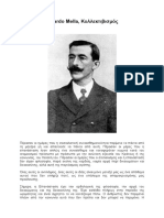 Ricardo Mella, Κολλεκτιβισμός.pdf
