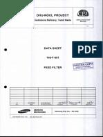 S646-140-SP-F-001-01 R1.pdf