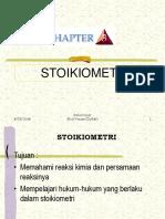 bab3stoikiometri.ppt