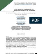 1738-7404-1-PB.pdf
