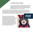 Info Terkait Trik Pencetakan Datar & Tinggi