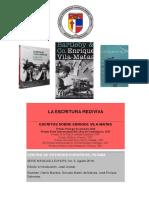 LA_ESCRITURA_REDIVIVA_ESCRITOS_SOBRE_ENR.pdf