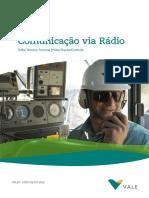 Apostila de Técnicas comunicação rádio.pdf