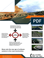 autoplotter-with-road-estimator-software.pdf