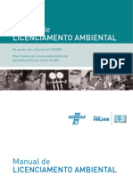 Manual Licenciamento Ambiental 2010