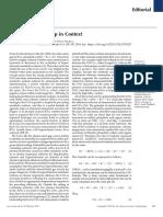 urineee.pdf