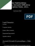 E&D Rules FINAL.pptx