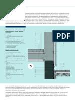 detalii - bicau.pdf