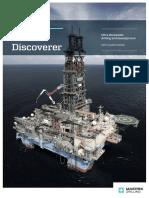 maersk-discoverer.pdf