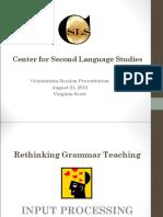 TeachingGrammarFall_12