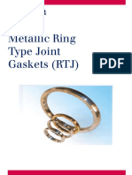 RTJ Catalogue rev1.pdf