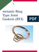 RTJ Catalogue rev1.pdf