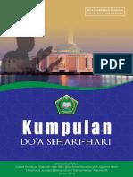 Buku Doa Sehari-hari.pdf