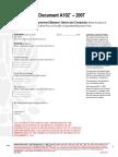B-1-AIA-Doc-A102-2007.pdf