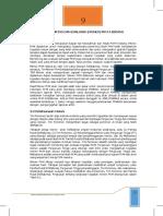 i-monev-pkm-5-bidang.pdf