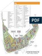 myer_map_parking.pdf