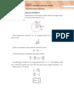 Fisica Para Cientistas e Engenheiros -Serway-Vol 2