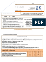 GE-102 2016 ConstructionIndustrialSurveys Syllabus Rev No 3 30Jul2018