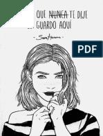 TODO LO QUE NUNCA TE DIJE LO GUARDO AQUÌ.pdf