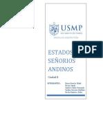 165470297-Estados-y-Senorios-Andinos.docx