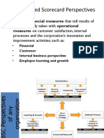 The Balanced Scorecard Perspectives.pptx