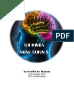 UJI MINDA SAINS TAHUN 5.pdf