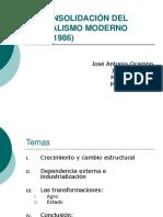 3fa5Posguerra-Ocampo.ppt