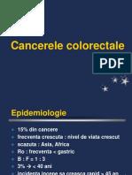 Cancerele-colorectale