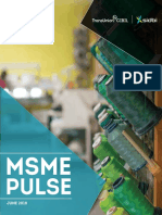 MSME-Pulse-Edition-II.pdf