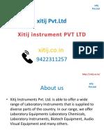Agarose Gel Unit | uv transilluminator | UV Transilluminator Price India | Gel Documentation System – Xitij
