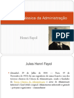 Teoria Clássica.pdf