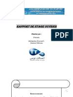 283606329-STAGE-CSC