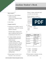 life_sb_key.pdf