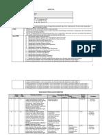 Genetika 2-RPS-BBK-1.docx
