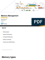 memory management.pdf
