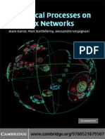 Alain Barrat, Marc Barthelemy, Alessandro Vespignani - Dynamical Processes on Complex Networks (2008).pdf