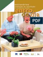 Gqrs Centro Dia Questionarios