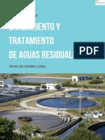 Guia Ces - Saneamiento y Tratamiento de Aguas Residuales