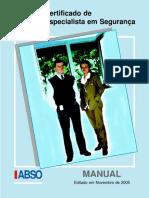 Dialnet-ProducaoDeMudasDeSapotizeiroPorMeioDaEstaquiaEmDif-4040967
