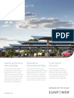 ss-sunpower-dual-tilt-carport-sellsheet.pdf