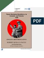 ENSAYO ARGUMENTATIVO - ROBERT QUILLCA PACCO - [ORIGINAL].docx