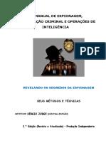 docslide.-_manual-de-espionagem-investigacao-criminal-e-operacoes-de-inteligencia.pdf