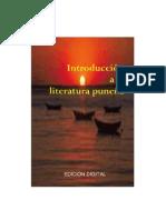 puno_literatura[1]