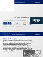 Gymnastics (1).pdf