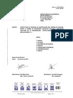 Estructuras de Caldereria E Instalaciones