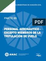 parte-65-r-420-12-ag-10ago2015.pdf