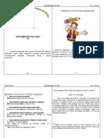 prvopis vjezba.pdf