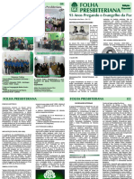 Jornal Niver
