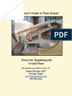 About-Grand-Regulation.pdf
