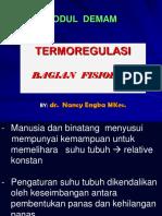 Termoregulasi Sem -02 2015(Revisi) (2)-4.ppt
